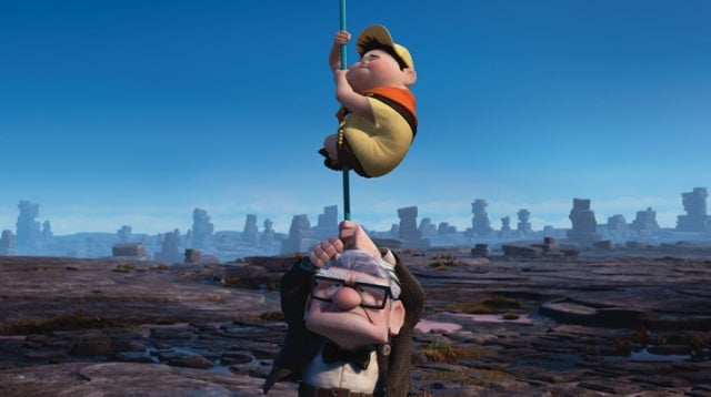 انیمیشن Up ،خريد انیمیشن بالا ، انیمیشن Up ، انیمیشن بالا ، خريد انیمیشن Up ، فروش انیمیشن بالا ، خريد پستي انیمیشن Up ، انیمیشن زيرنويس بالا ، انیمیشن زيرنويس فارسي Up ، فروش انیمیشن بالا ، فروش پستي انیمیشن Up ، انیمیشن بالا ،خريد انیمیشن ، فروش سريال ، خريد پستي انیمیشن ، فروش انیمیشن ، خريد سريال ، انیمیشن Up ، انیمیشن بالا ، خريد انیمیشن Up ، فروش انیمیشن جديد بالا ، خريد پستي انیمیشن Up ، انیمیشن زيرنويس Up ، انیمیشن زيرنويس فارسي بالا ، فروش انیمیشن Up ، فروش پستي انیمیشن بالا