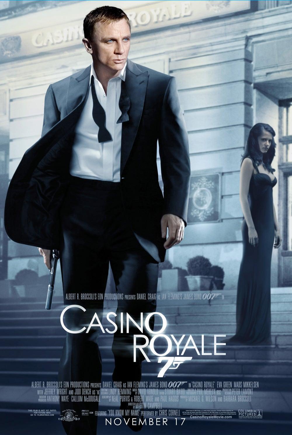 https://i0.wp.com/moviesmedia.ign.com/movies/image/object/055/055899/CR_PRD_CROP.jpg