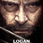 Download Logan (2017) {Multi Audio} 480p [450MB] || 720p [1.3GB] || 1080p [2.7GB]