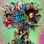 Download Suicide Squad (2016) English {Hindi Subtitles} 480p [400MB] || 720p [1GB] || 1080p [1.7GB]