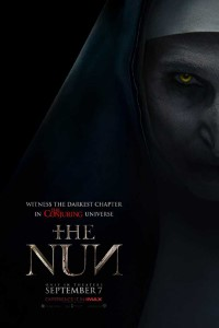 Download The Nun (2018) {Dual Audio} 480p [350MB] || 720p [900MB] || 1080p [2.4GB]