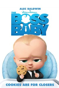 Download The Boss Baby (2017) {Dual Audio} 480p [300MB] || 720p [1GB] || 1080p [2.8GB]
