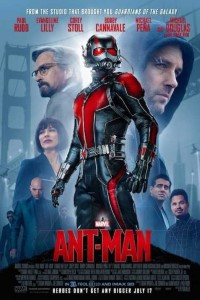 Download Ant Man (2015) {Dual Audio} 480p [370MB] || 720p [1.3GB] || 1080p [3.5GB]