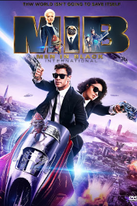 Download Men in Black: International (2019) {Hindi-English} Bluray 480p [400MB] || 720p [1.2GB] || 1080p [2.8GB]