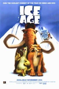 Download Ice Age (2002) {Hindi-English-Tamil} 480p [300MB] || 720p [700MB] || 1080p [1.5GB]