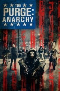 Download The Purge: Anarchy (2014) {Hindi-English} 480p [300MB] || 720p [850MB]