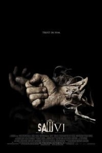 Download Saw VI (2009) English {With English Subtitles} 720p [600MB]
