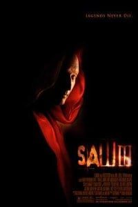 Download Saw III (2006) Dual Audio (Hindi-English) 480p [500MB] || 720p [1GB] || 1080p [1.8GB]