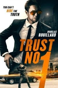 Download Trust No 1 (2019) Dual Audio (Hindi-English) 480p [300MB] || 720p [1.1GB]