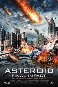 Download Asteroid Final Impact (2015) Dual Audio (Hindi-English) 480p [300MB] || 720p [1GB]