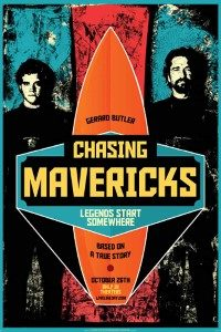 Download Chasing Mavericks (2012) Dual Audio (Hindi-English) 480p [400MB] || 720p [1GB] || 1080p [1.9GB]