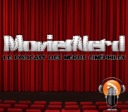 MoviesNerd podcast vignette