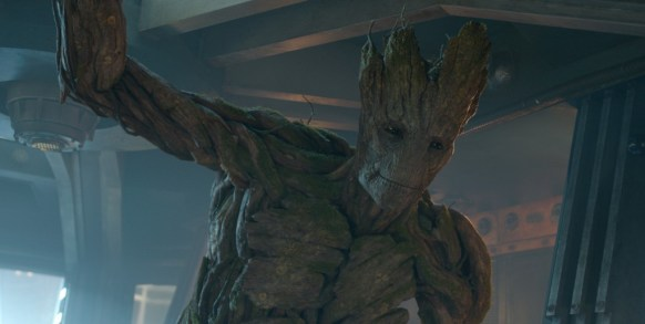 guardians-of-the-galaxy-groot-vin-diesel