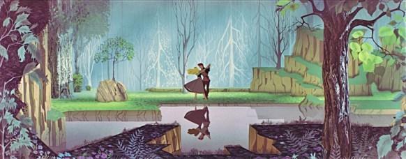 walt-disney-screencaps-princess-aurora-prince-phillip-walt-disney-characters-31869594-2560-1005