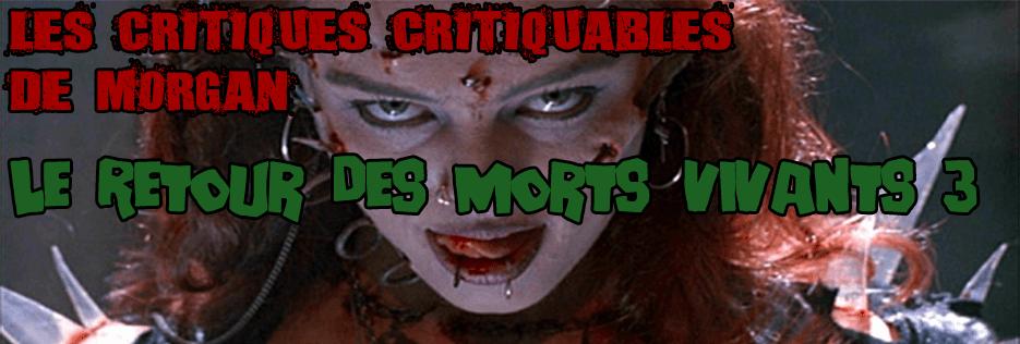 return of the living dead 3 morgan