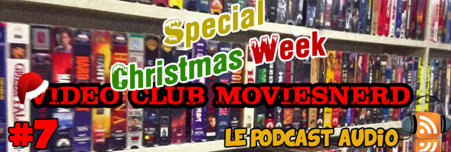 Layer Video CLub podcast slider Christmas7