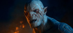 azogpines1-azog-still-in-filming-for-the-hobbit-the-battle-of-five-armies