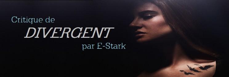Divergent-Movie-Wallpaper