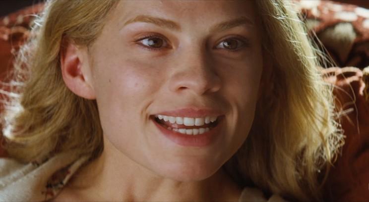 cinderella-movie-2015-screenshot-mom-hayley-atwell
