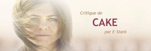 cake_movie_poster_1