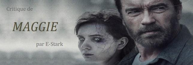 Maggie-movie-poster-cut
