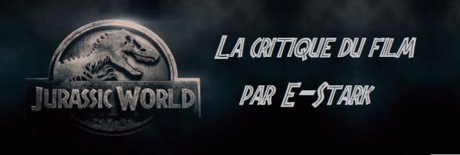 Jurassic-World-Trailer-Nov-2014-62 - Copie