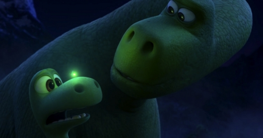 the-good-dinosaur-header-photo-530x278