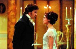 """""""- Et que préconiser qui encourage l'amour ? - La danse ! Même si votre partenaire vous semble tout juste passable !"""""""