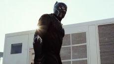 captain-america-civil-war-critique-black-panther-3