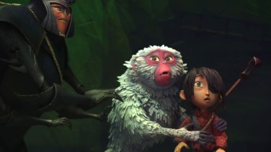 kubo-and-the-two-strings-screenshot-11-1200x675-c