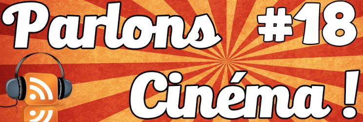 parlons-cinema-18