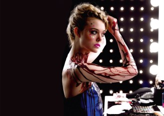 the-neon-demon-the-neon-demon-955760