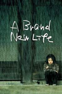 A Brand New Life (2009)