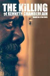 The Killing of Kenneth Chamberlain (2021)