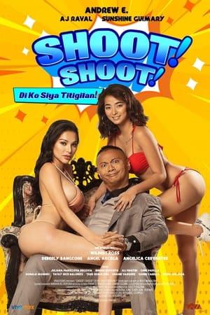 Shoot Shoot! (2021)