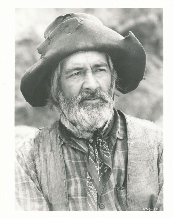 Cowboy Sidekick Names - Year of Clean Water