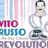 gay rights poster