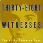 Thirty-Eight Witnesses, by Abe Rosenthal