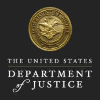 United States Dept of Justice