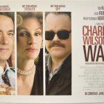 charlie wilsons war poster