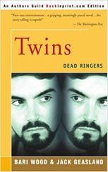 twins: dead ringers