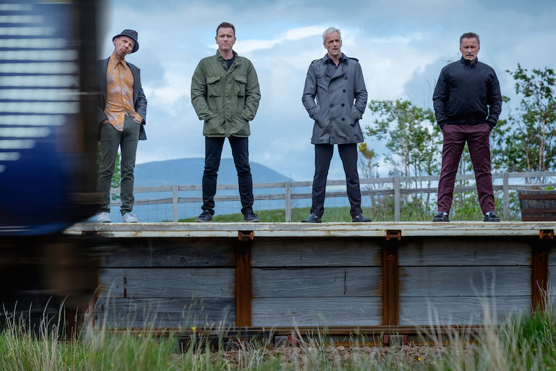 t2 trainspotting group