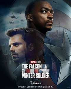 falcon and the winter soldier 480p