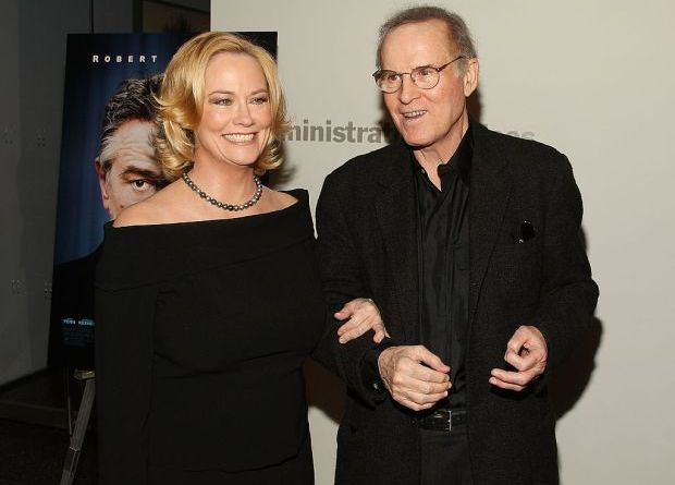 """Charles Grodin, who starred in the films """"Beethoven"""" and """"Midnight Run,"""" has died at the age of 86."""