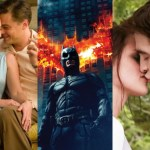 The 84 Best Movies on Netflix Right Now,Movies to watch on netflix(2021)