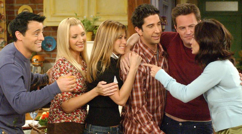 Top 90 TV shows all time-most popular Tv shows of all time worldwide