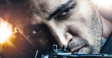 Mahesh Babu Major movie release date-major movie telugu adivi sesh