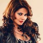 Megha Dhade reveals that the COVID-19 pandemic caused her to have panic attacks and depression