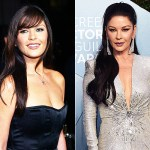 6Actresses Over 40 Who Are Still Conquering Hollywood (Photos)