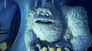 Monsters Inc 2001  Movies to night